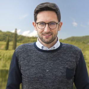 Davide Casati 2019