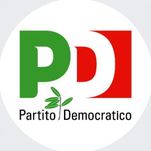 Logo PD_Romano