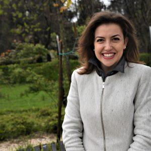 Lucchetti Valentina