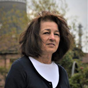 Paganelli Giuseppina