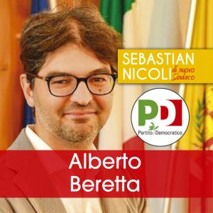 Profilo_Alberto Beretta