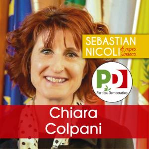 Profilo_Chiara Colpani