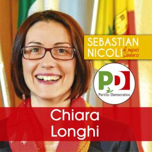 Profilo_Chiara Longhi