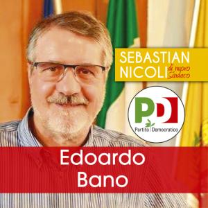 Profilo_Edoardo Bano