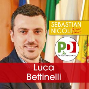Profilo_Luca Bettinelli