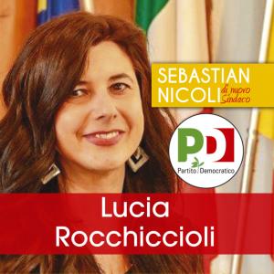 Profilo_Lucia Rocchiccioli