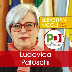 Profilo_Ludovica Paloschi