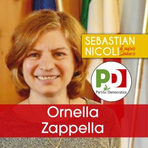 Profilo_Ornella Zappella