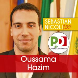 Profilo_Oussama Hazim