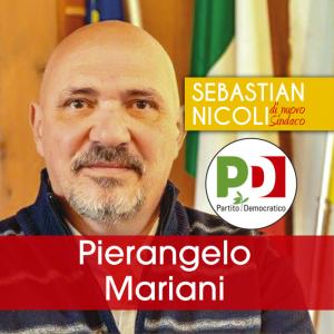 Profilo_Pierangelo Mariani