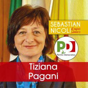 Profilo_Tiziana Pagani