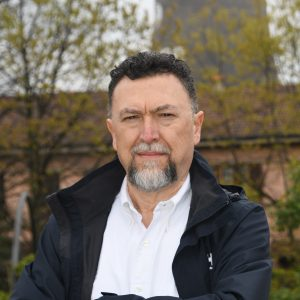Sergio Carrara