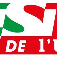 Logo Festa Unità