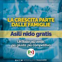 asilinido_fb