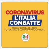 CARD_CORONA