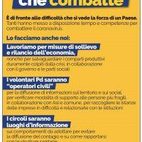 ITALIA_COMBATTE