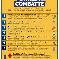 VADEMECUM_CORONA VIRUS