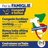 congedofamiliare_smartworking_fb-1440x1440