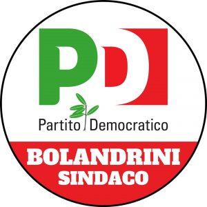 logoPD Caravaggio